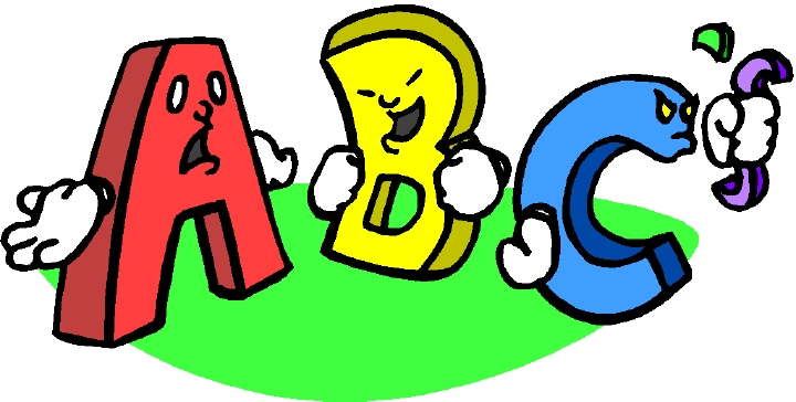 Буквы с умляутом на немецкой клавиатуре umlaut - перегласовка), - диакритический знак